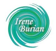 Irene Burian